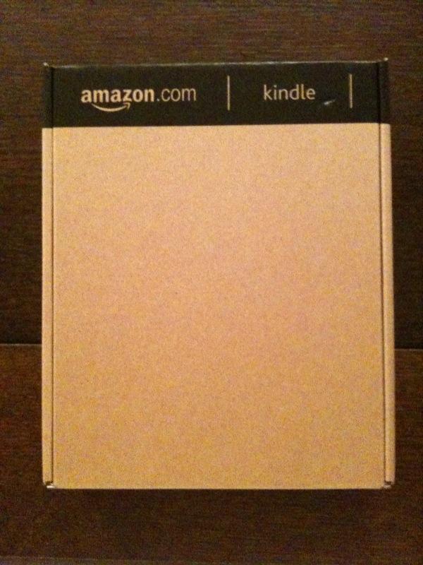 Kindle_01