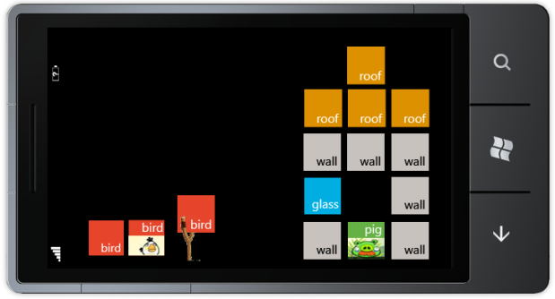 Angrybirds-wp7-metro
