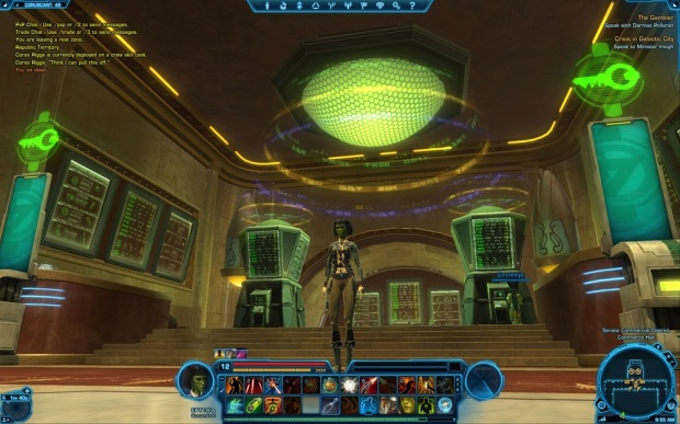 Screenshot_2011-12-28_09_55_53