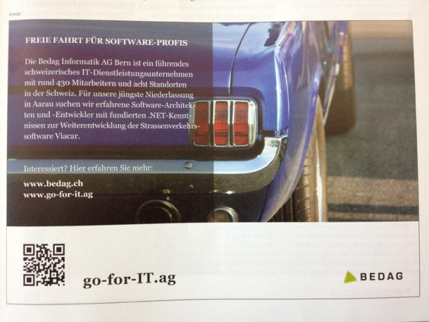 Mustang2